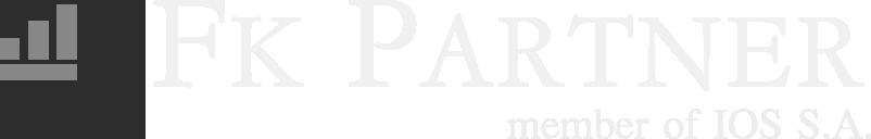 logo FK partner 1