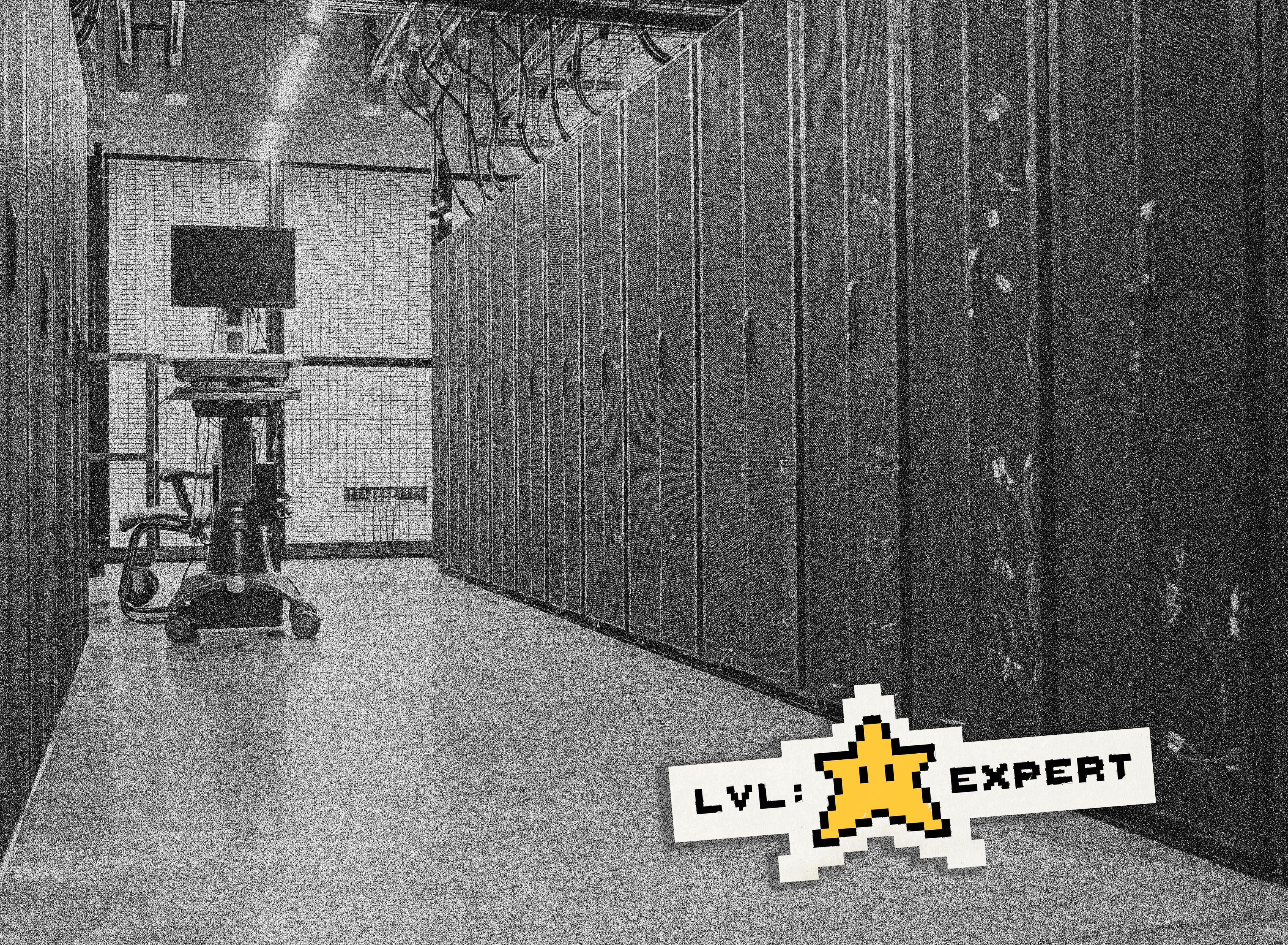 lvl expert small 1
