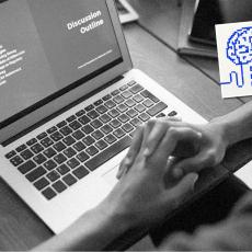 Outsourcing IT – wolisz polegać na sobie, czy na wykwalifikowanej kadrze specjalistów?