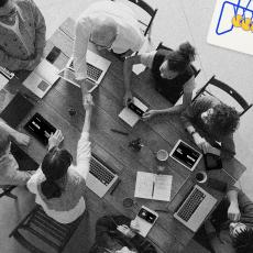 Modern Workplace – co oznacza nowoczesne miejsce pracy dla Twojej firmy?