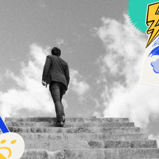 Czym jest chmura i dlaczego znacząco wpłynie na rozwój Twojej firmy?