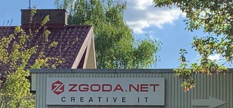 zgoda.net creative it