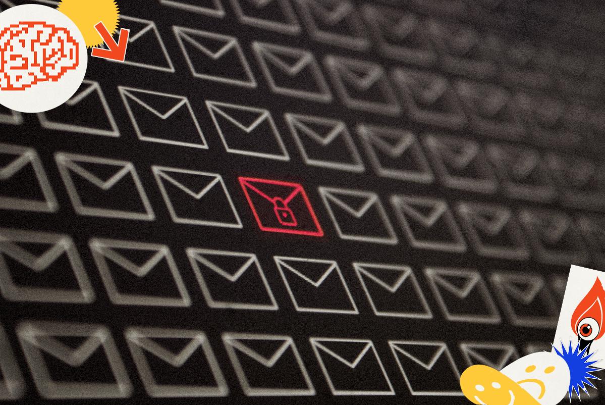 Twoje maile nie dochodzą do odbiorcy? Czas na wdrożenie klucza DKIM