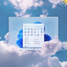 Windows 365 i Azure Virtual Desktop - co oferują te dwa produkty DaaS?
